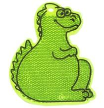 Reflektor Dino, Sicherheitsreflektor Dino
